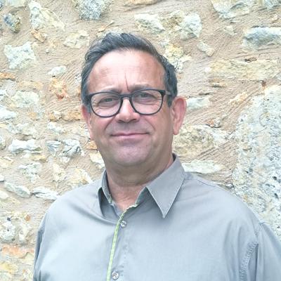 Daniel Mikolajczak Hypnothérapeute